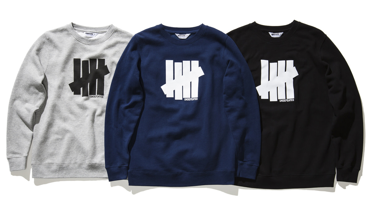 undefeated-fall-2015-collection-drop-1-06
