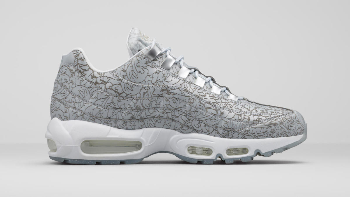 nike-unveils-air-max-95-20th-anniversary-editions-04