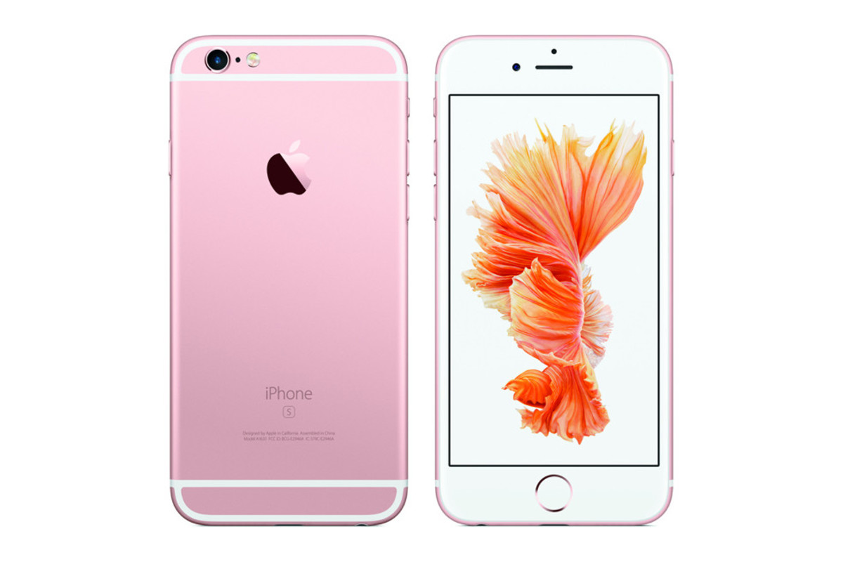 apple-unveils-iphone-6s-and-6s-plus-001