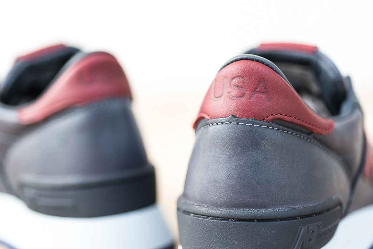 new-balance-horween-leather-pack-08