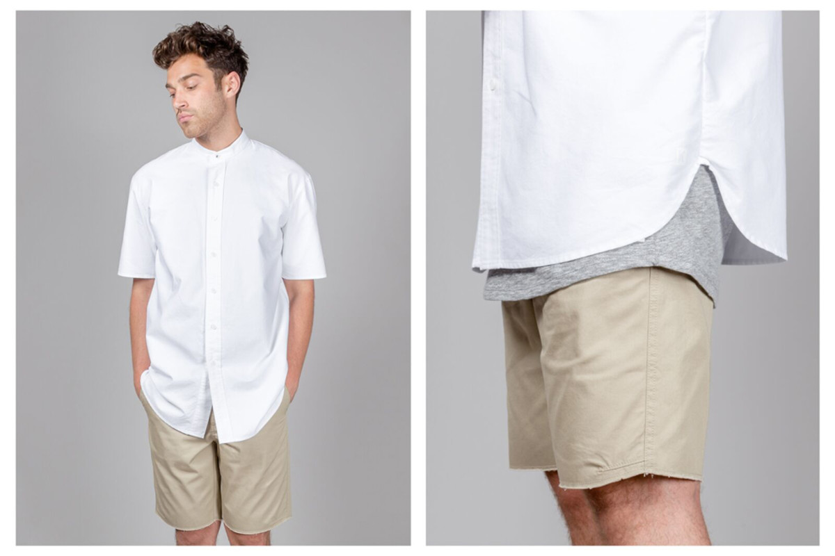 kith-summer-2015-collection-01