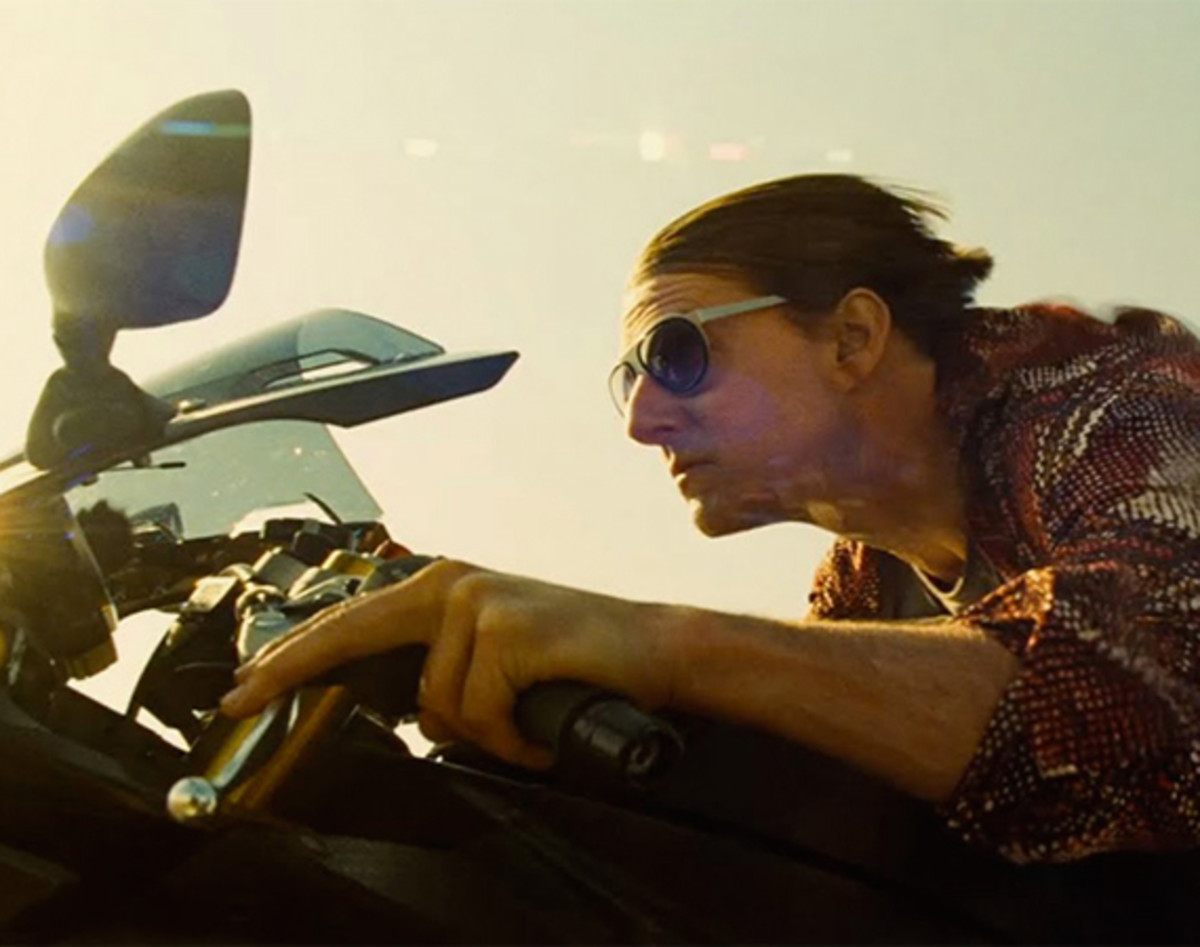 mission-impossible-rogue-nation-final-trailer-00
