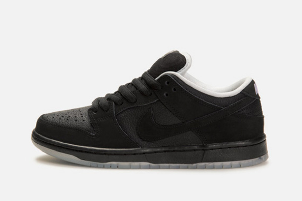 atlas-nike-sb-dunk-low-35mm-collection-07