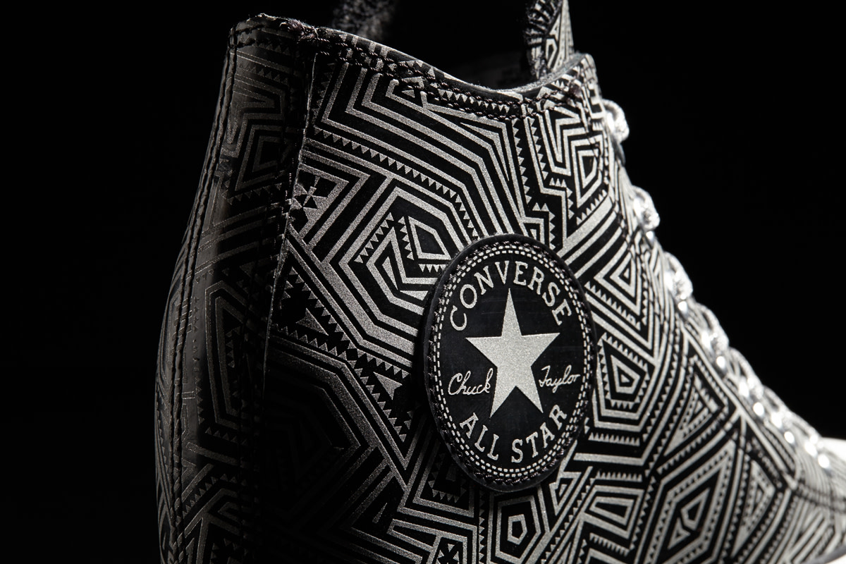 converse-chuck-taylor-all-star-lux-rubber-collection-02