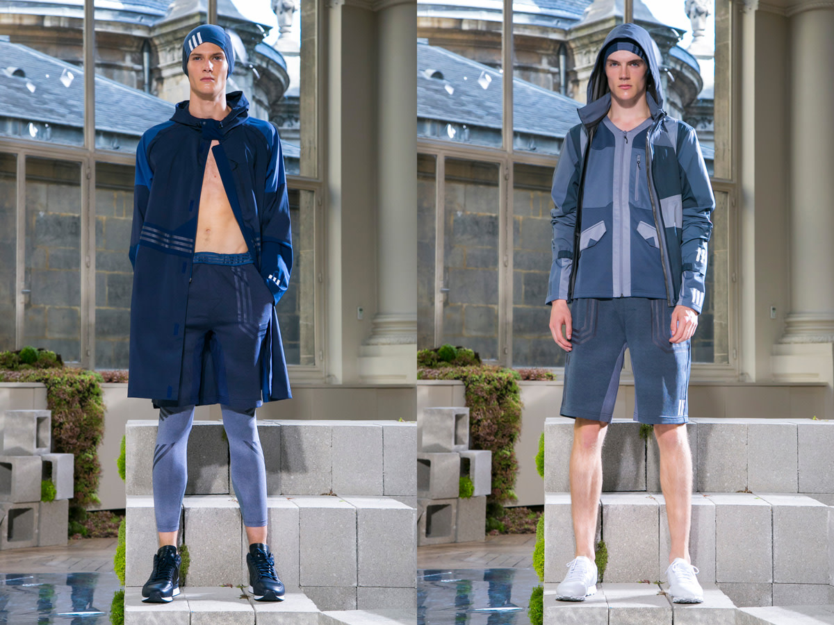 adidas-originals-by-white-mountaineering-fashion-week-presentation-04