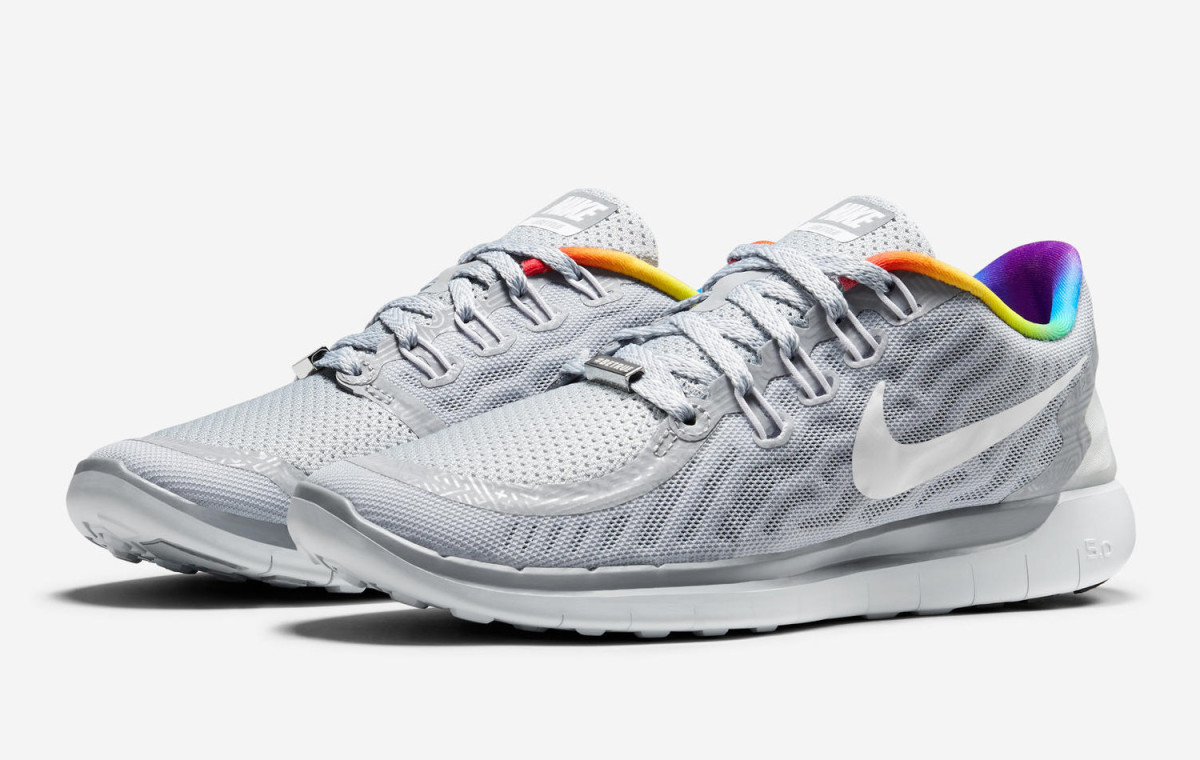 nike-2015-be-true-collection-02