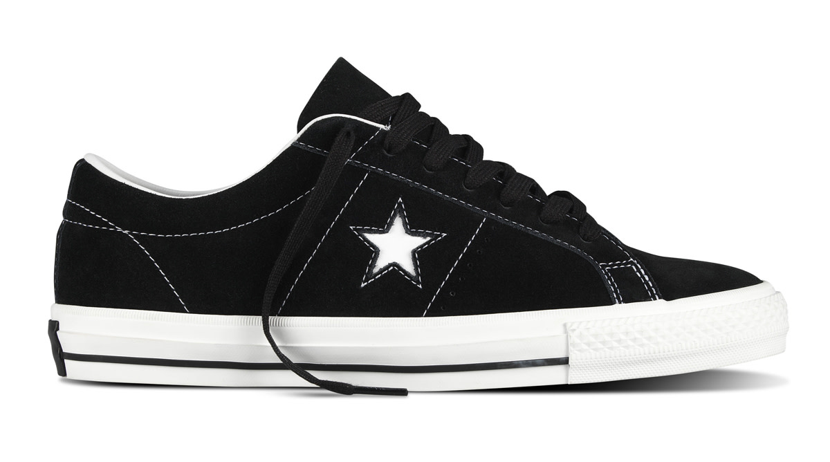 converse-cons-one-star-pro-03