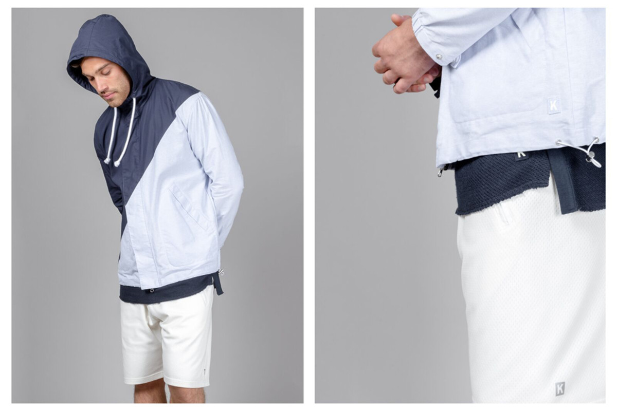 kith-summer-2015-collection-05