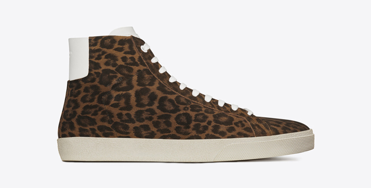 saint-laurent-fall-winter-2015-sneaker-collection-07
