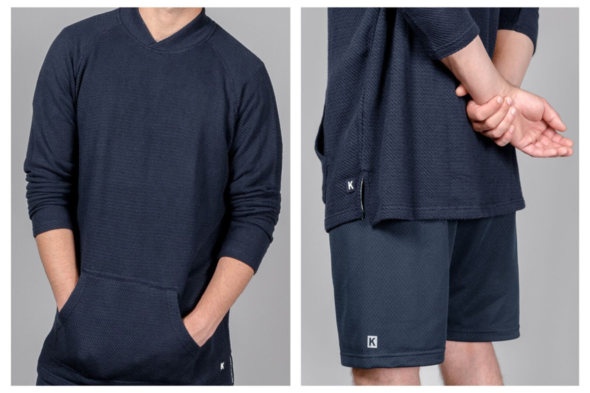 kith-summer-2015-collection-08