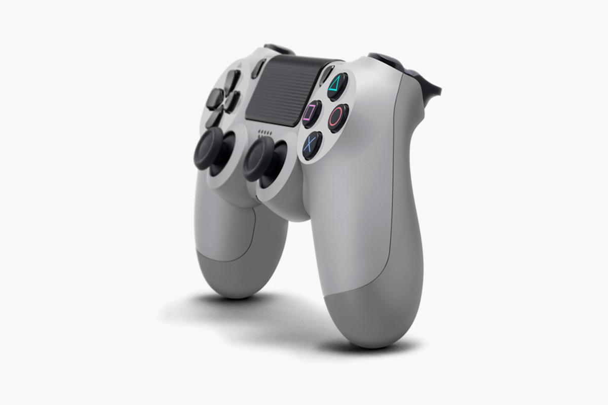 playstation-20th-anniversary-dualshock-4-controller-03