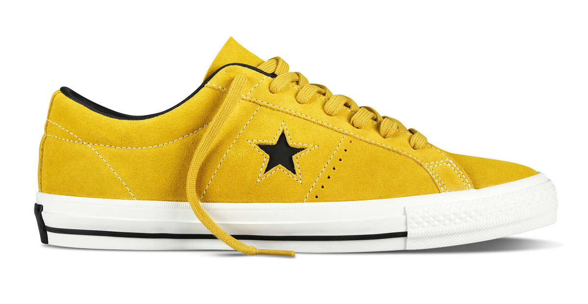 converse-cons-one-star-pro-04