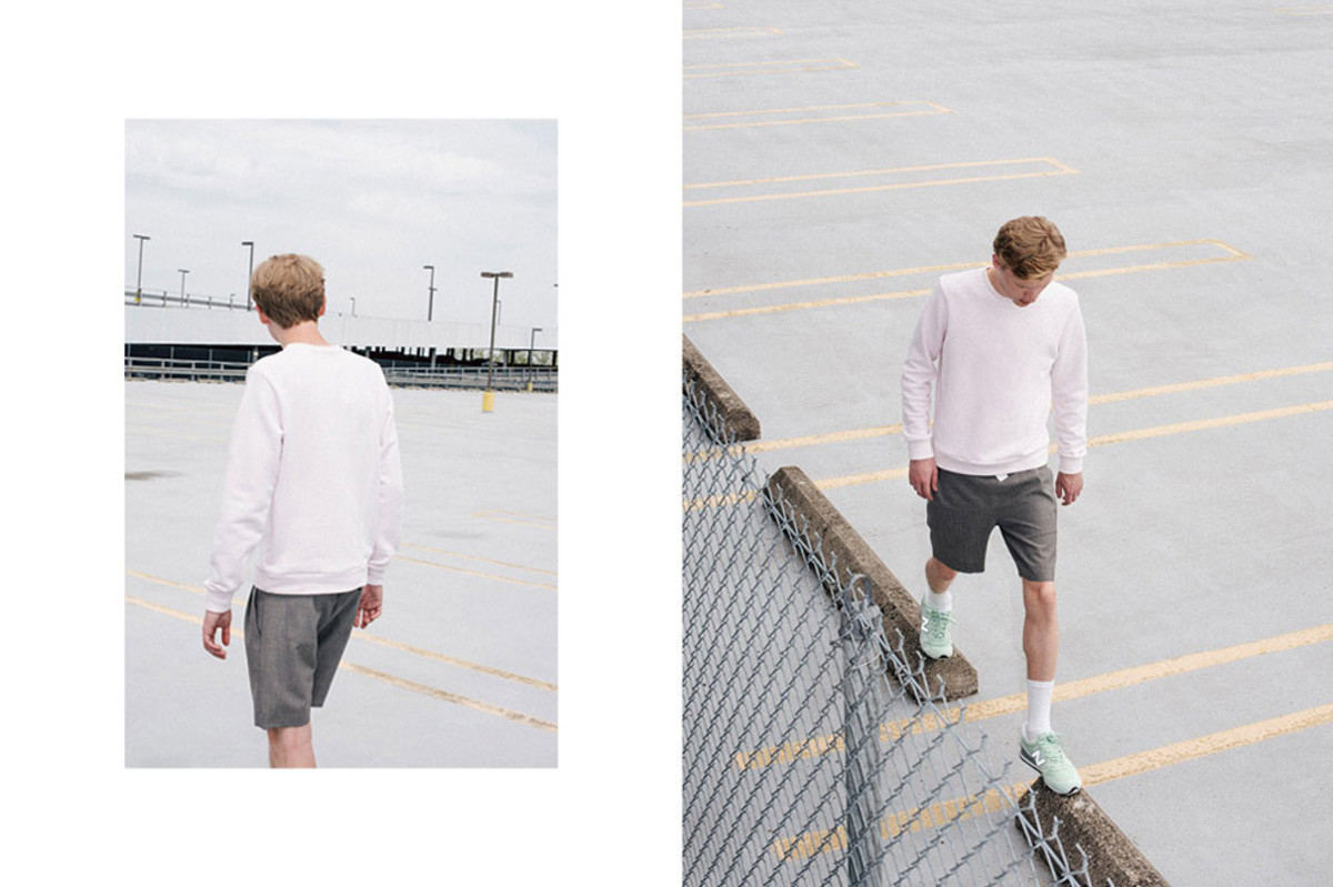 opening-ceremony-white-noise-spring-summer-2015-editorial-03