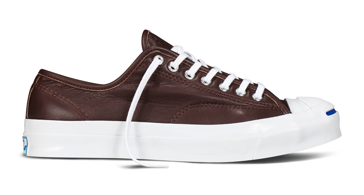 converse-jack-purcell-signature-leather-04