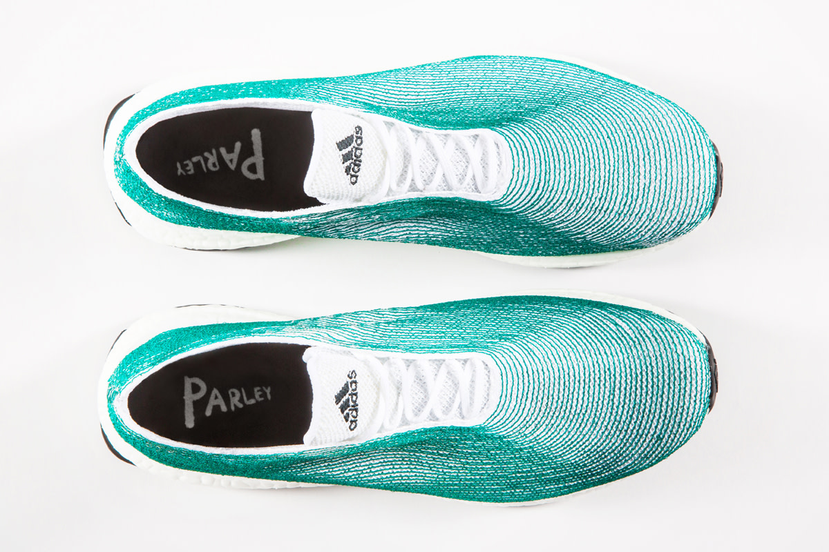 adidas-parley-for-the-oceans-footwear-concept-05