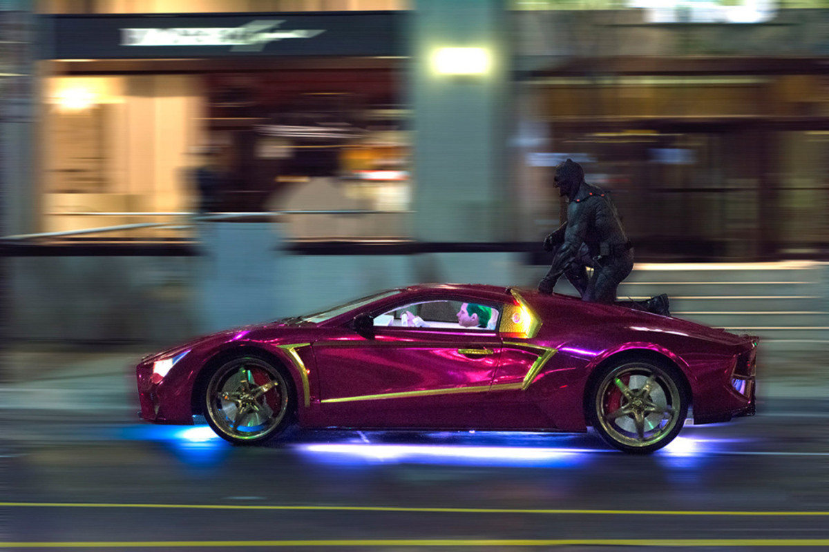 closer-look-jokermobile-suicide-squad-00