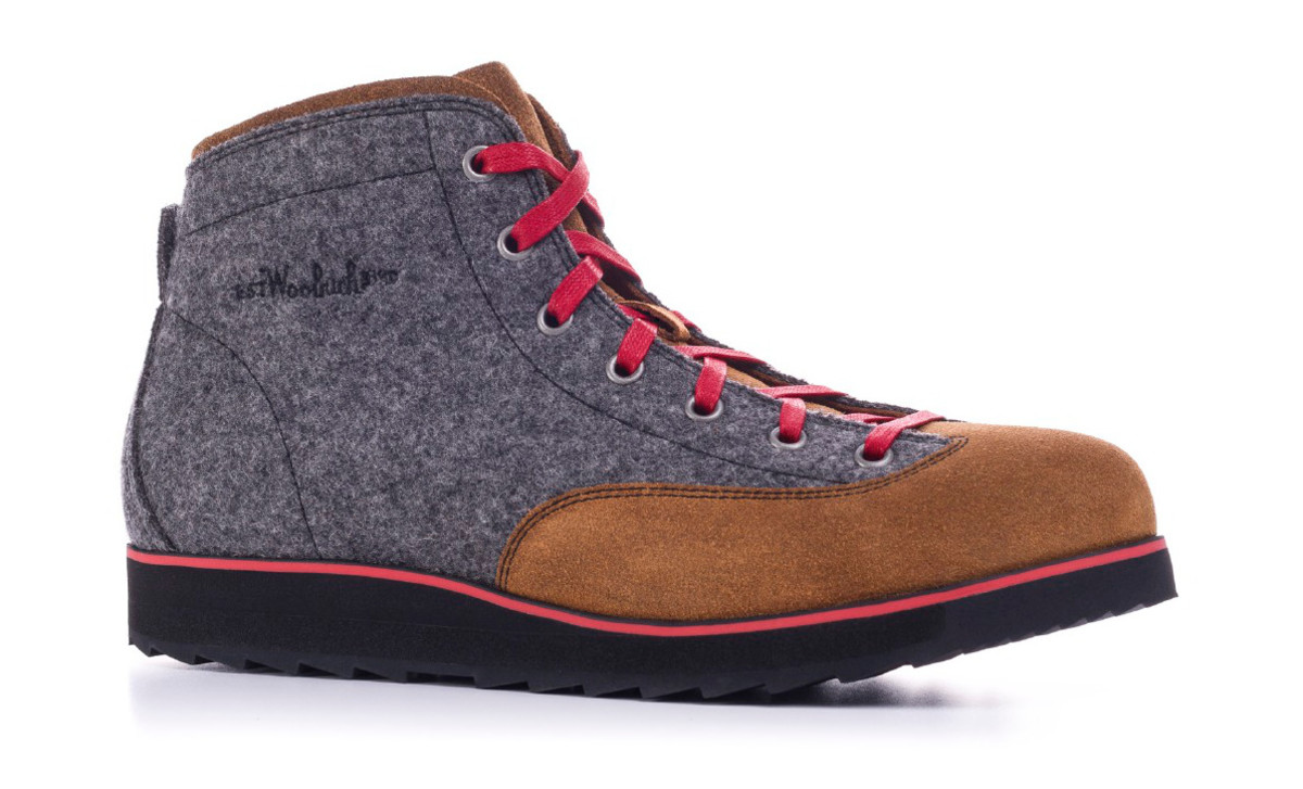 woolrich-footwear-fall-winter-2015-collection-11