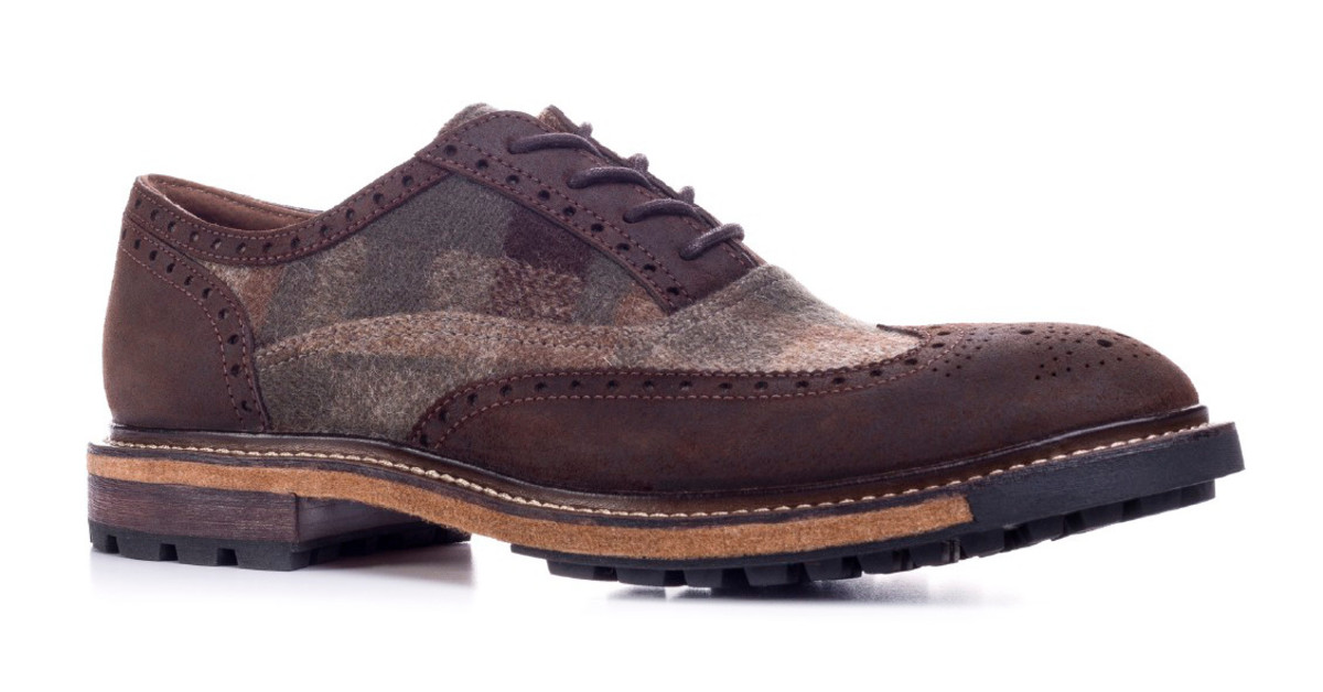 woolrich-footwear-fall-winter-2015-collection-17