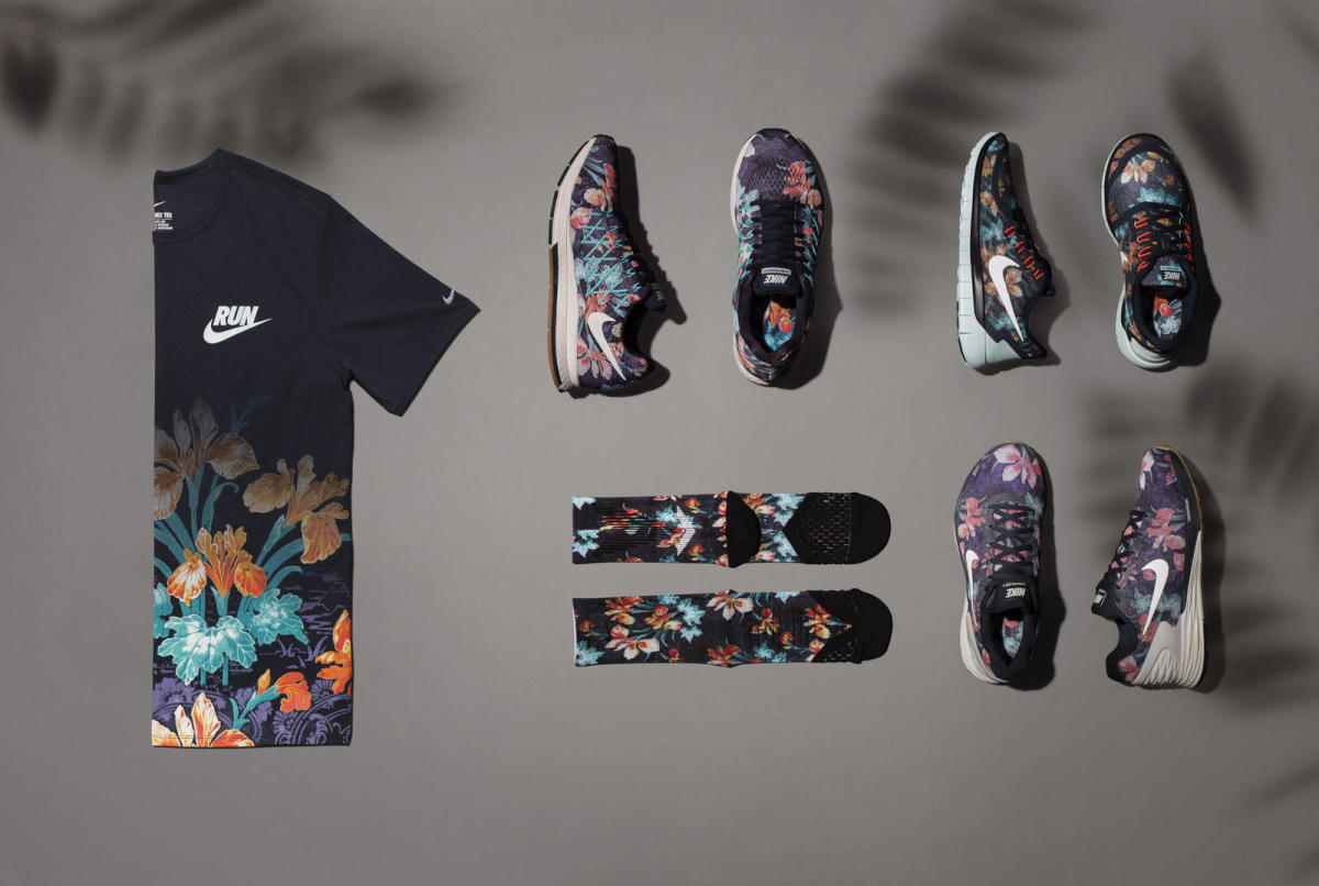 nike-photosynthesis-pack-02