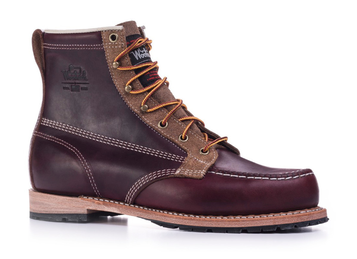 woolrich-footwear-fall-winter-2015-collection-06