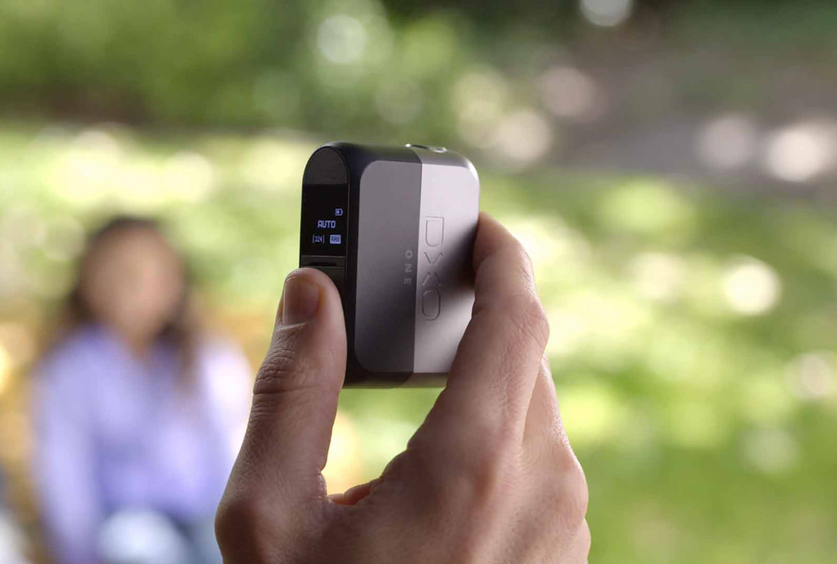 dxo-one-turns-iphone-into-dslr-quality-camera-01