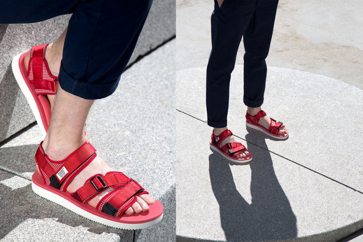 norse-projects-suicoke-2015-collection-00