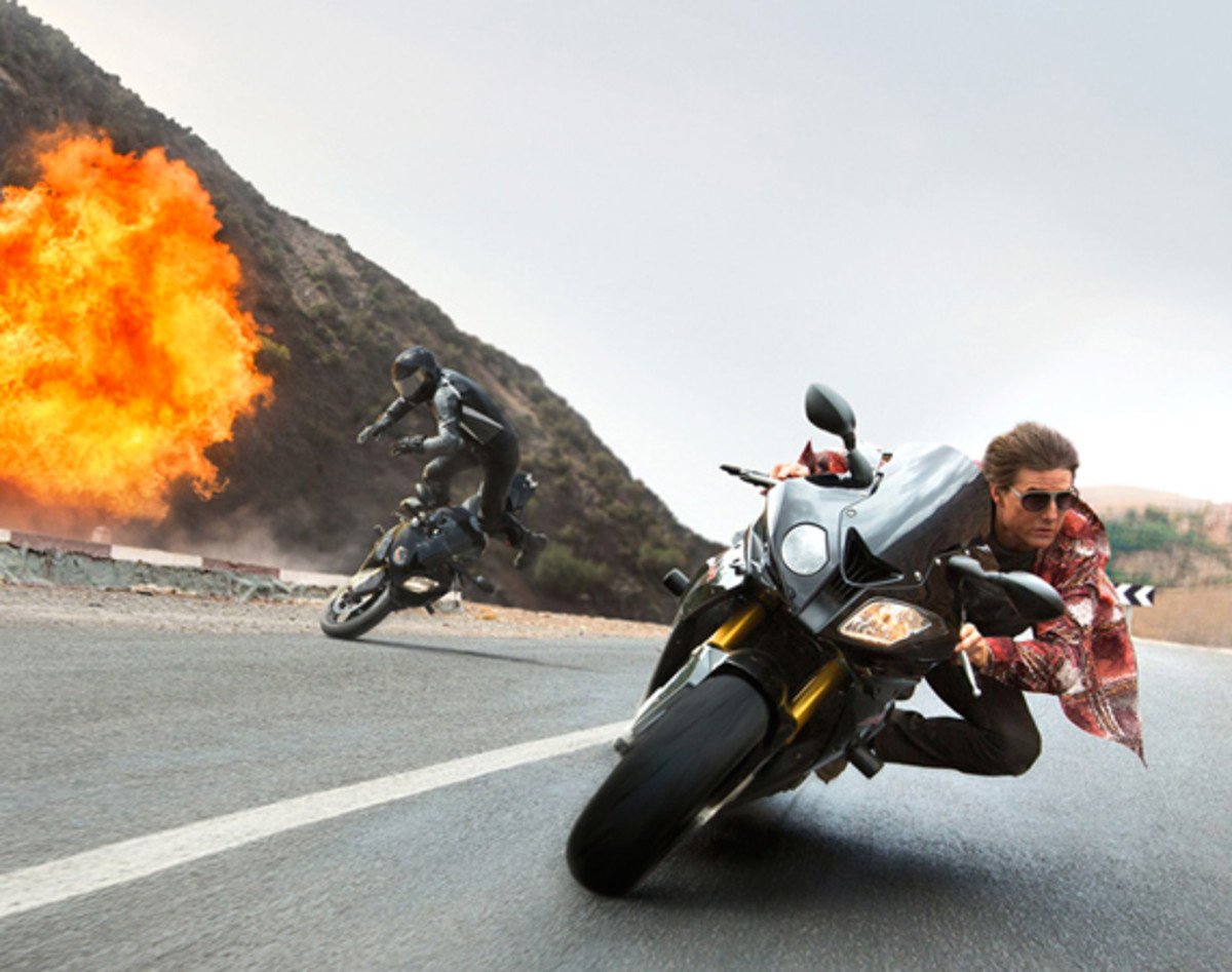 mission-impossible-rogue-nation-trailer-2-00