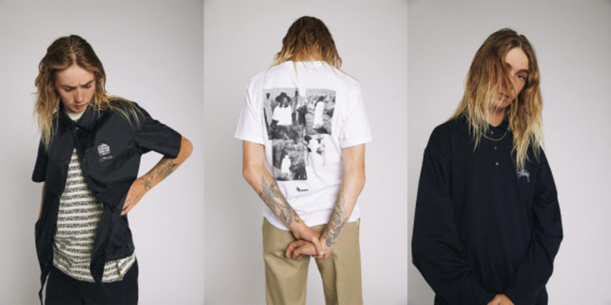 dover-street-market-new-york-stussy-capsule-collection-02