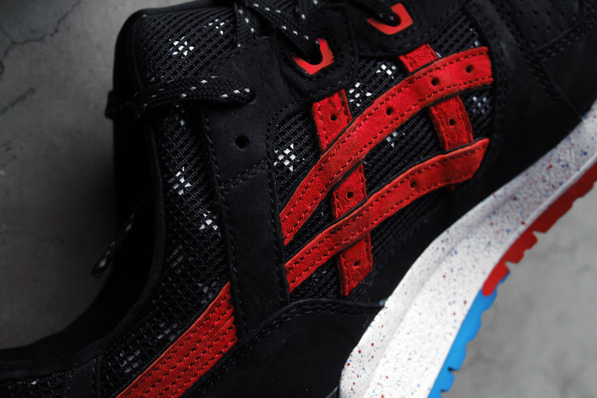 villa-wale-asics-gel-lyte-iii-bottle-rocket-03