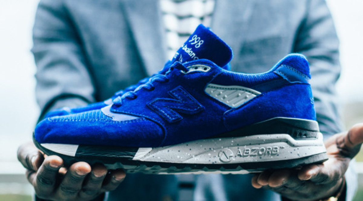 new-balance-998-to-be-available-for-customization-01