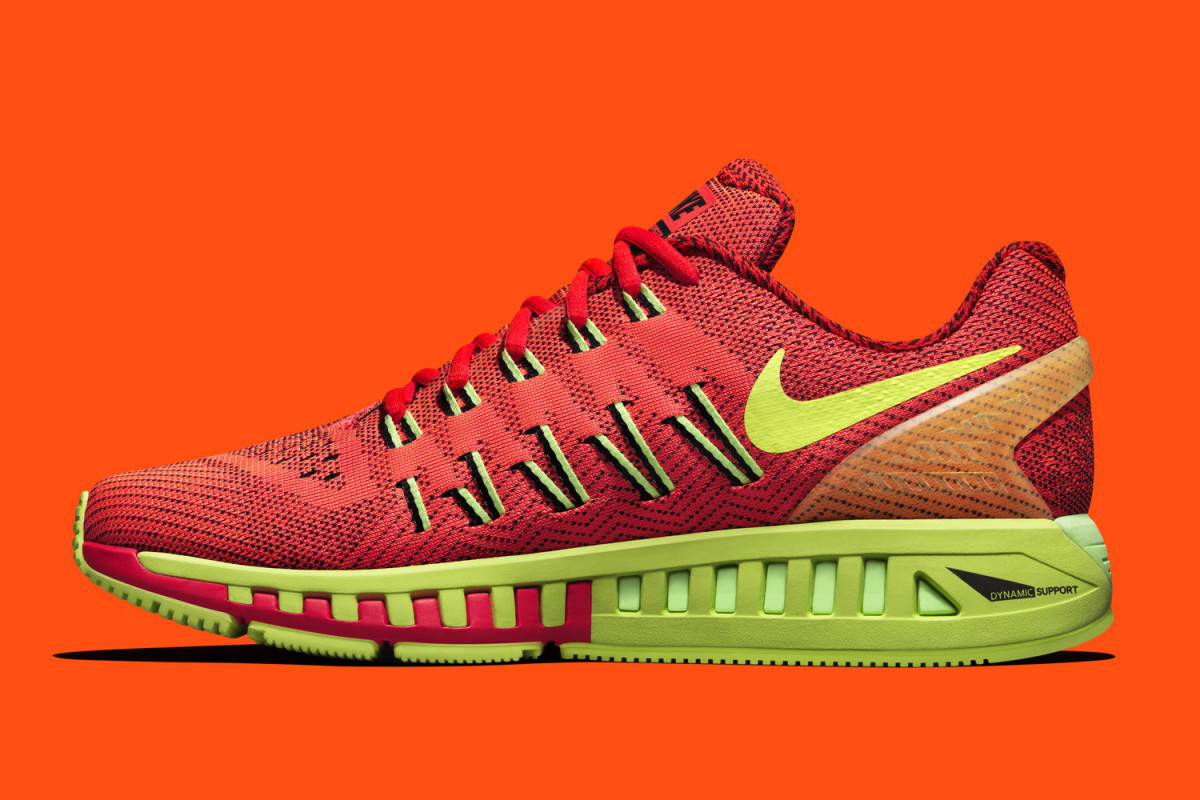 2015-nike-zoom-air-collection-11