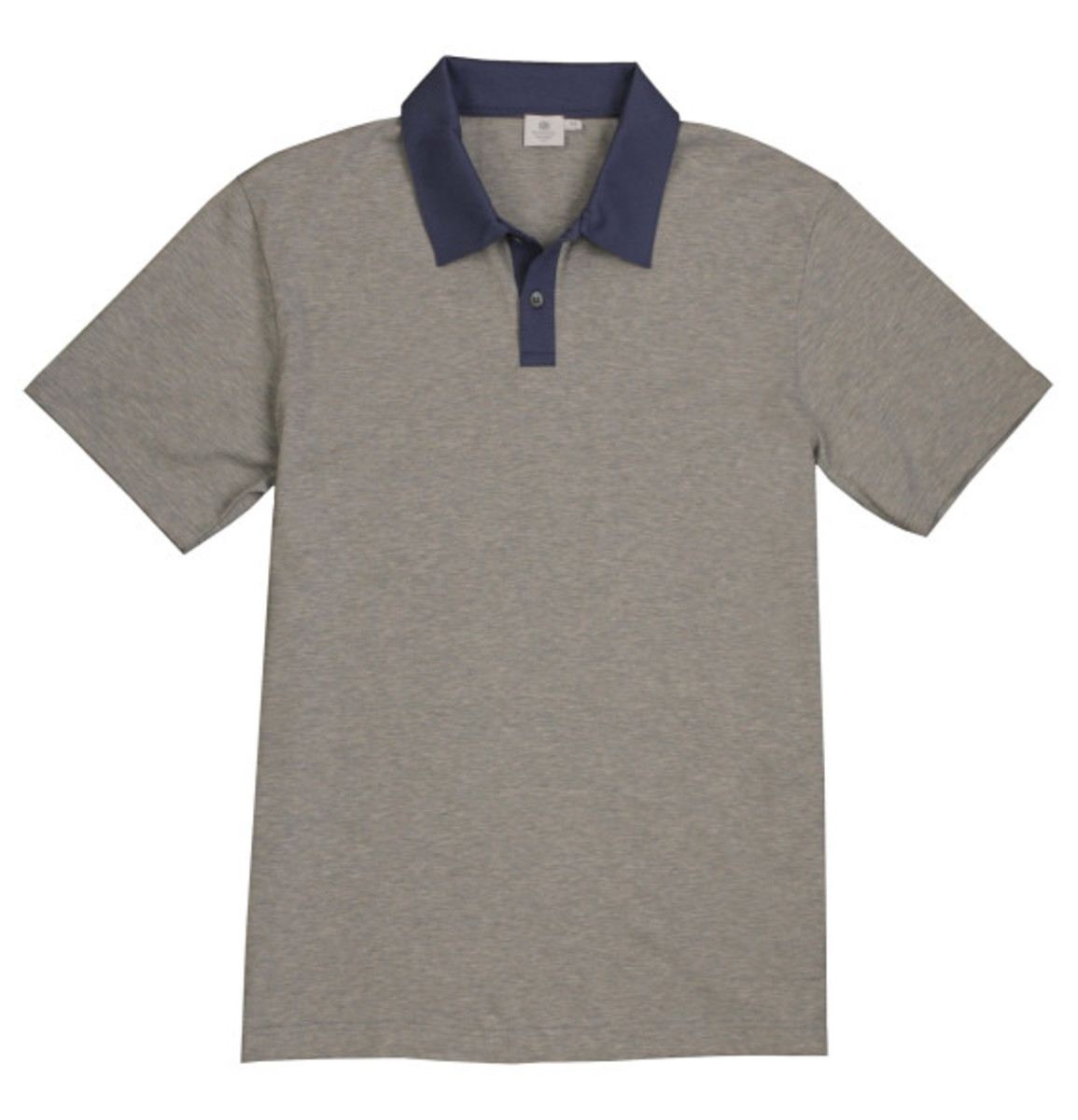 unionmade-sunspel-shirting-collection-02
