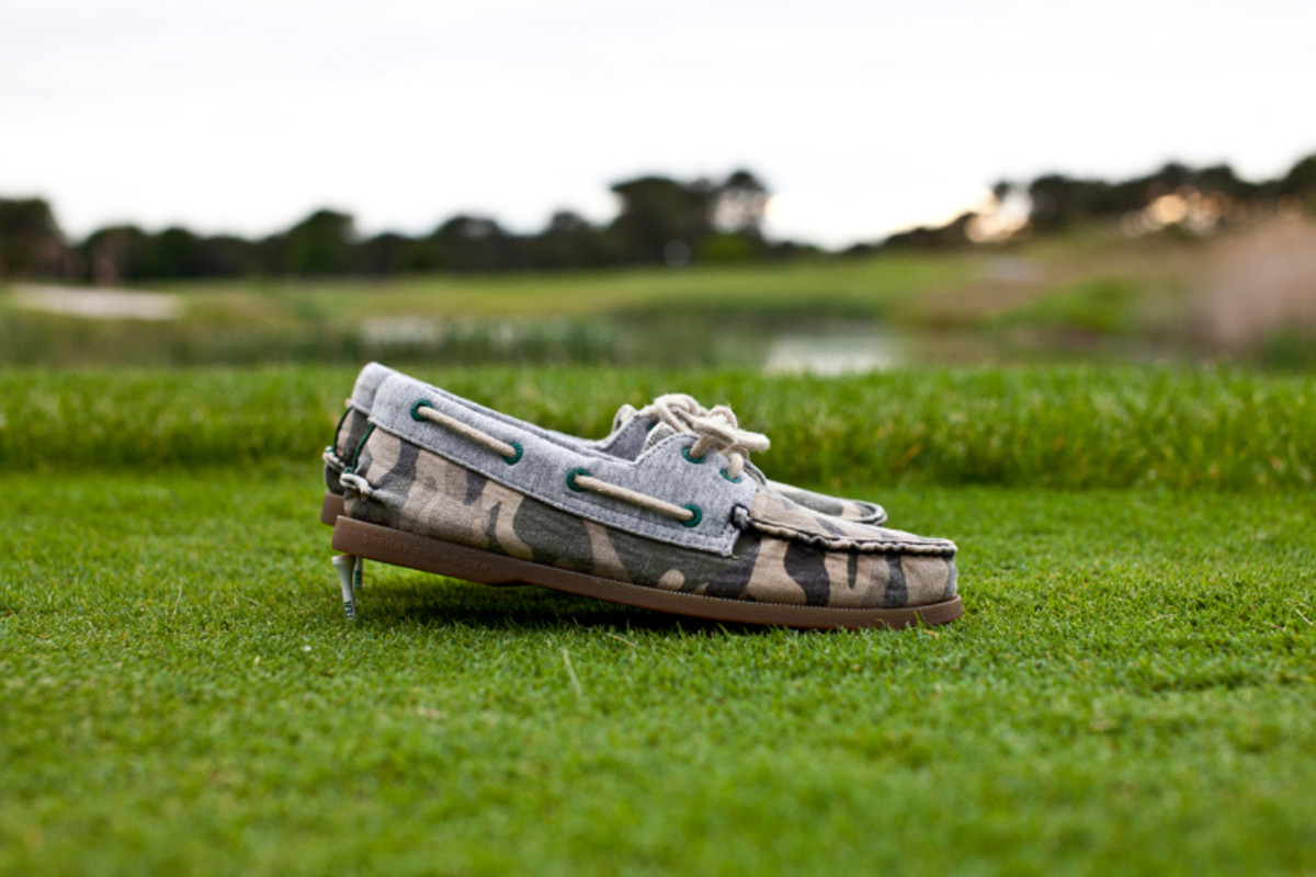 extra-butter-sperry-caddy-pack-05