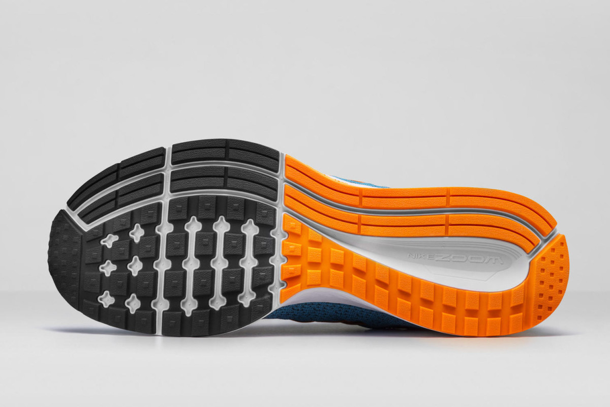 2015-nike-zoom-air-collection-04