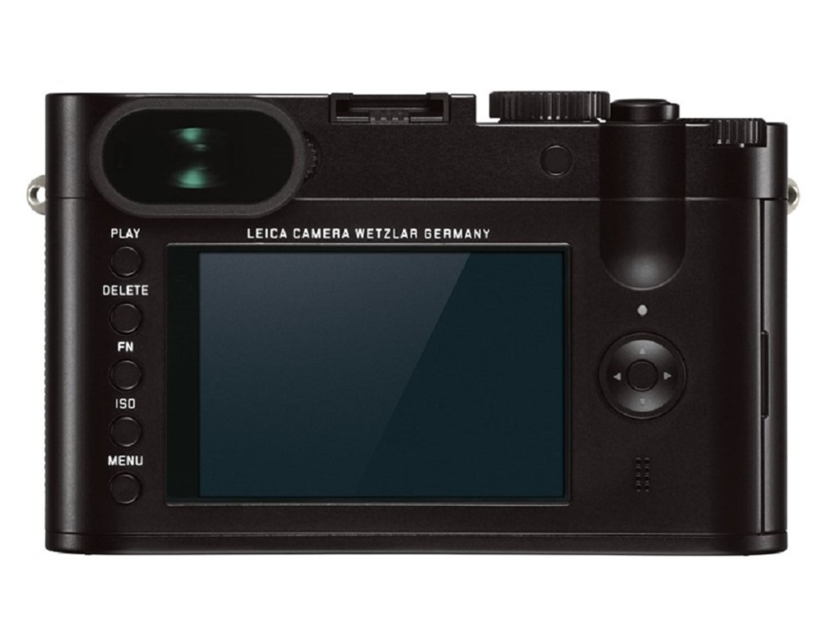 leica-q-full-frame-compact-camera-unveiled-7