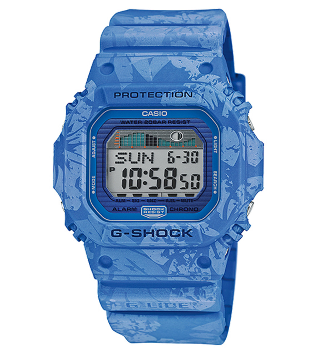 casio-g-shock-g-ride-series-10