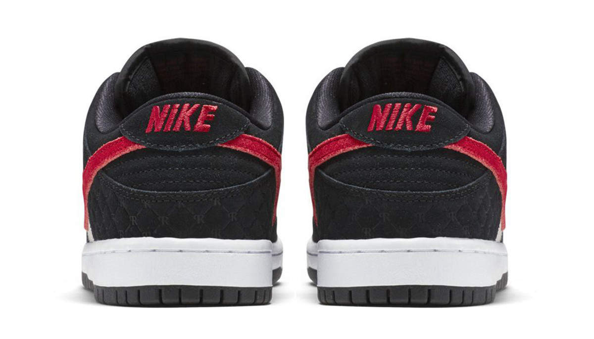 nike-dunk-low-premium-sb-primitive-03