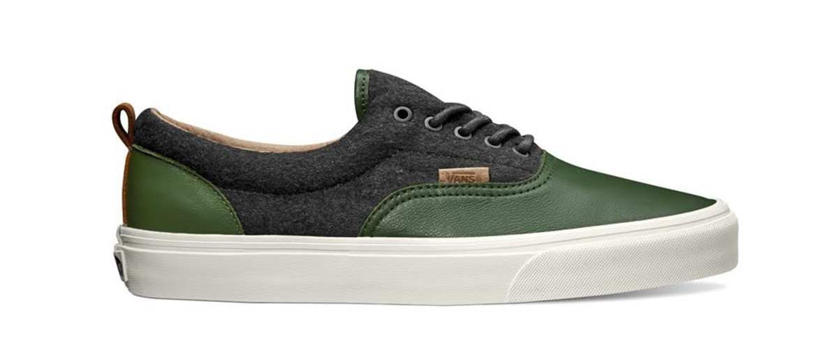 vans-california-collection-leather-and-wool-pack-02