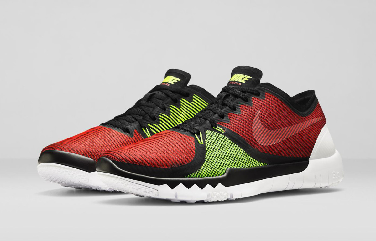 espiral Exactitud conectar  Limited Time Deals·New Deals Everyday nikelab free tr 3.0 v4 premium, OFF  70%,Buy!