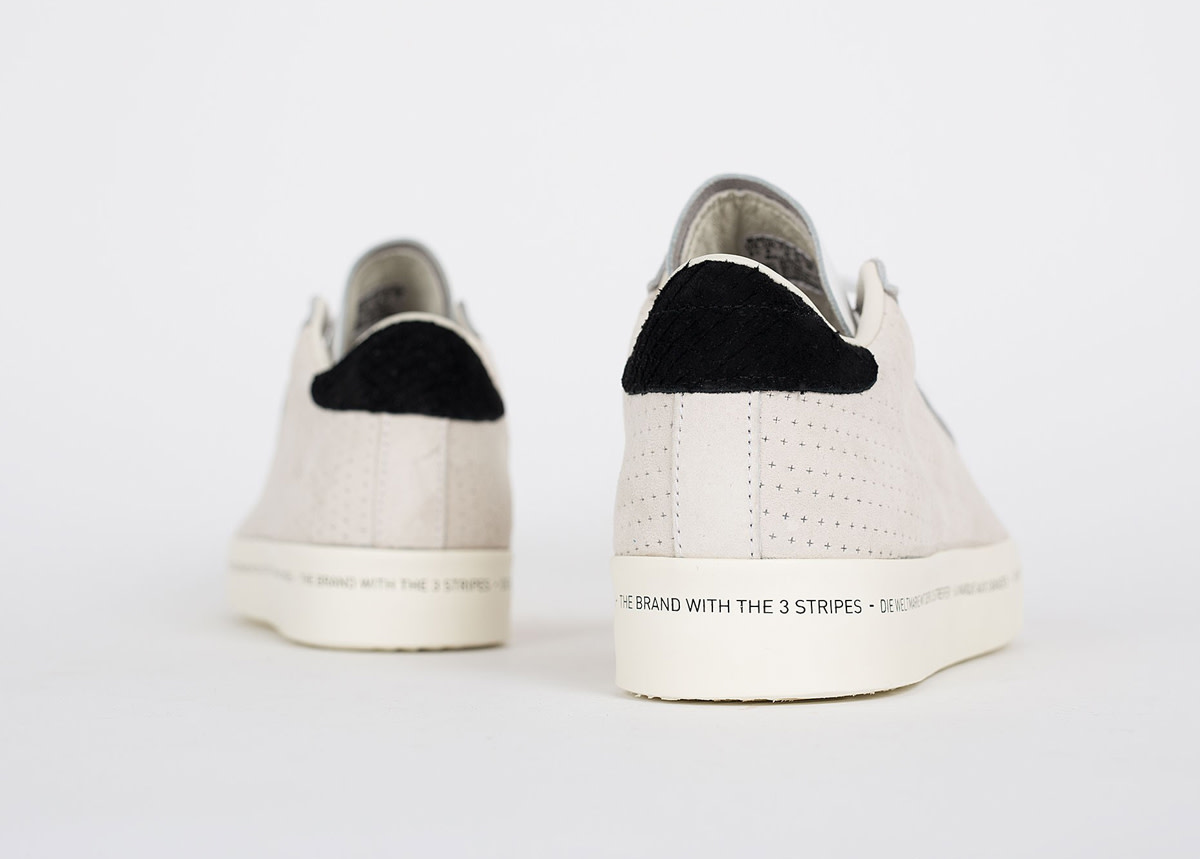 adidas-has-remastered-rod-laver-and-superstar-80s-04
