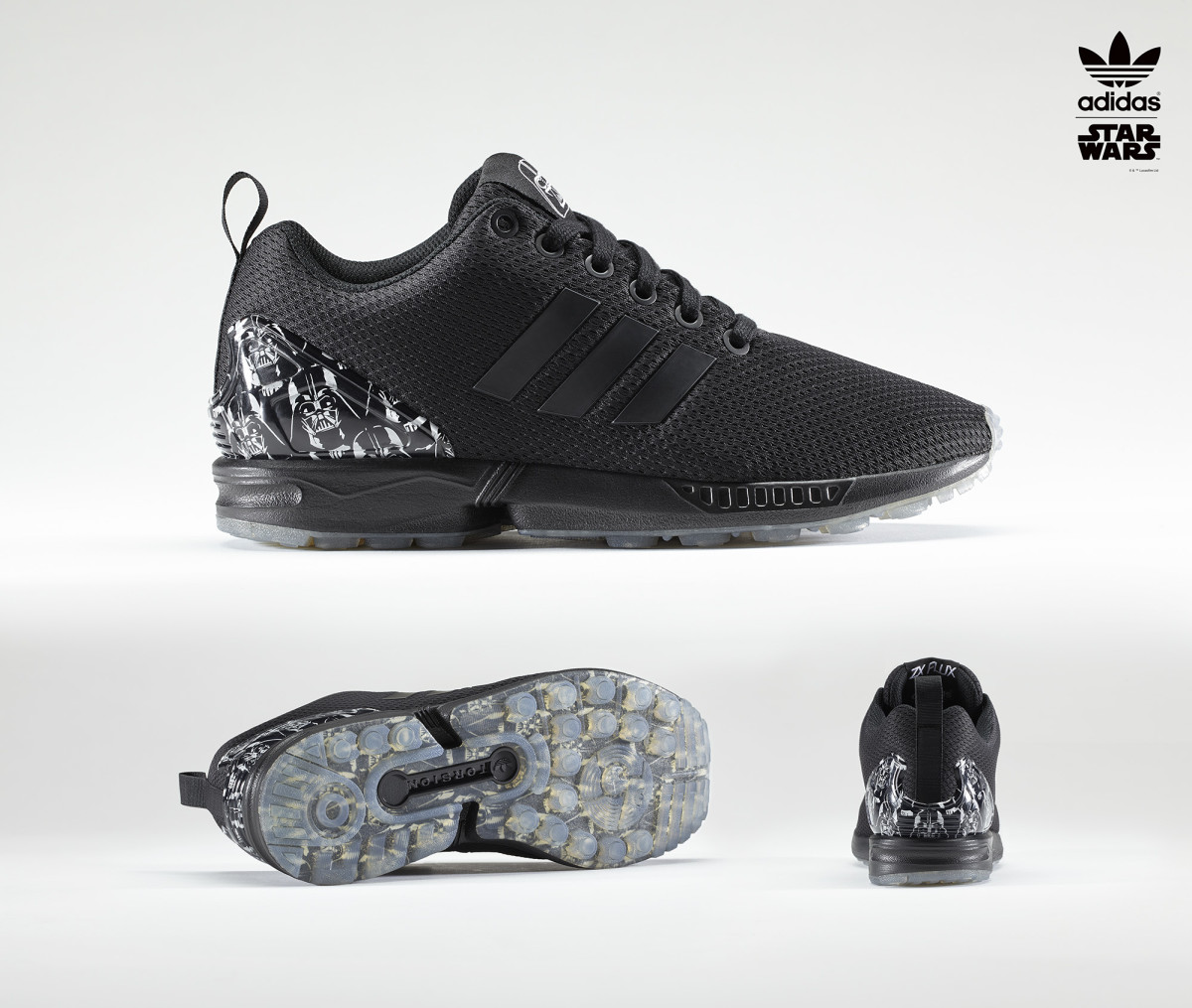 mi-adidas-adds-new-star-wars-options-for-zx-flux-06