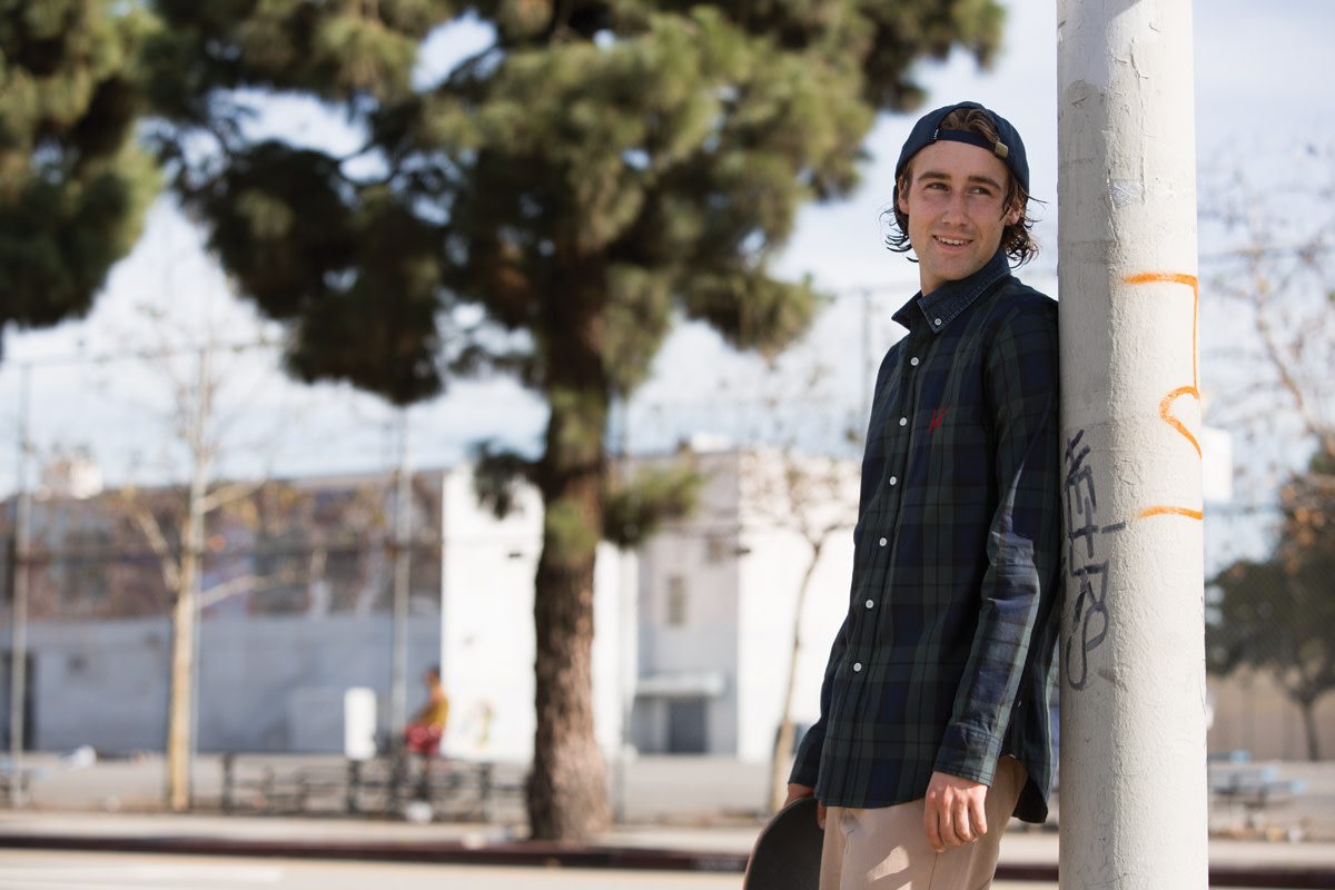 huf-fall-2015-delivery-1-lookbook-01