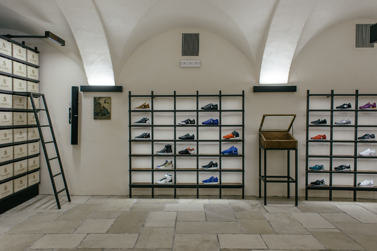 inside-look-at-the-solebox-munich-store-04