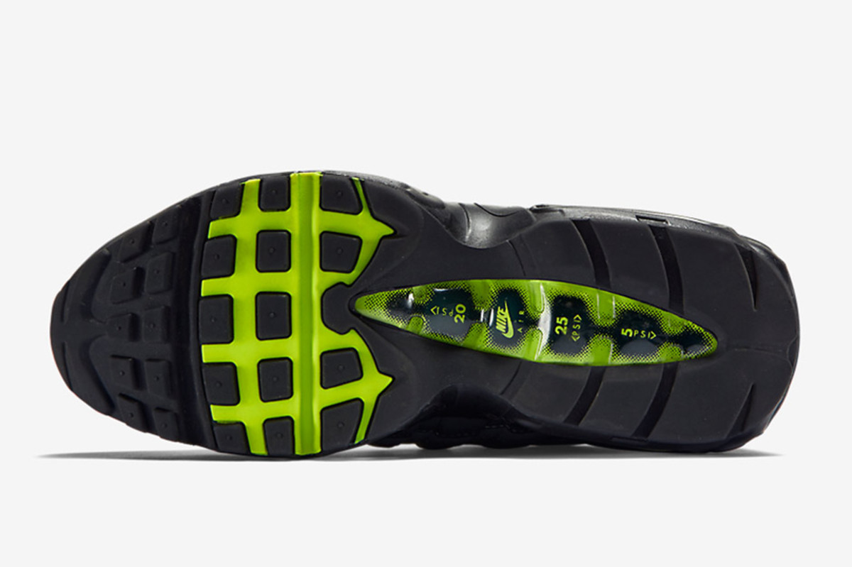 e493bdef42 nike air max 95 black and lime green online > OFF72% Discounts