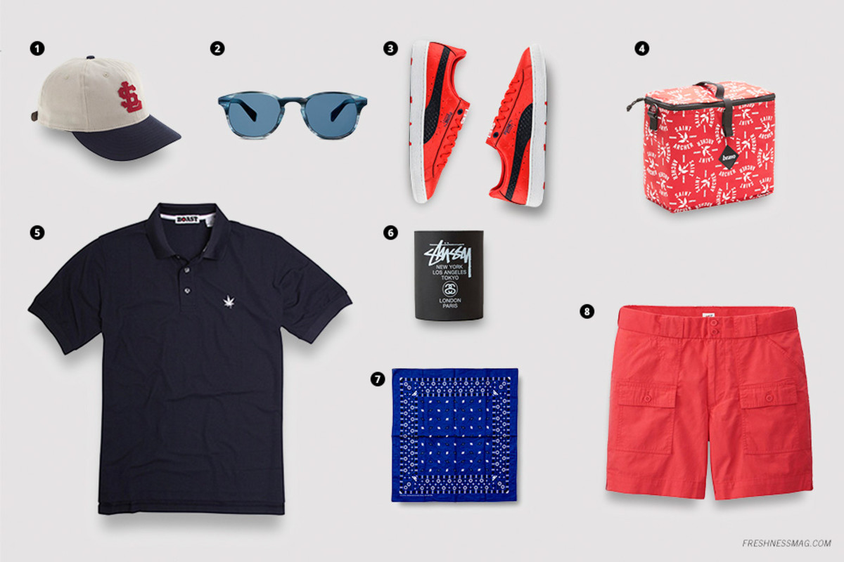 freshness-grid-july-4th-2015