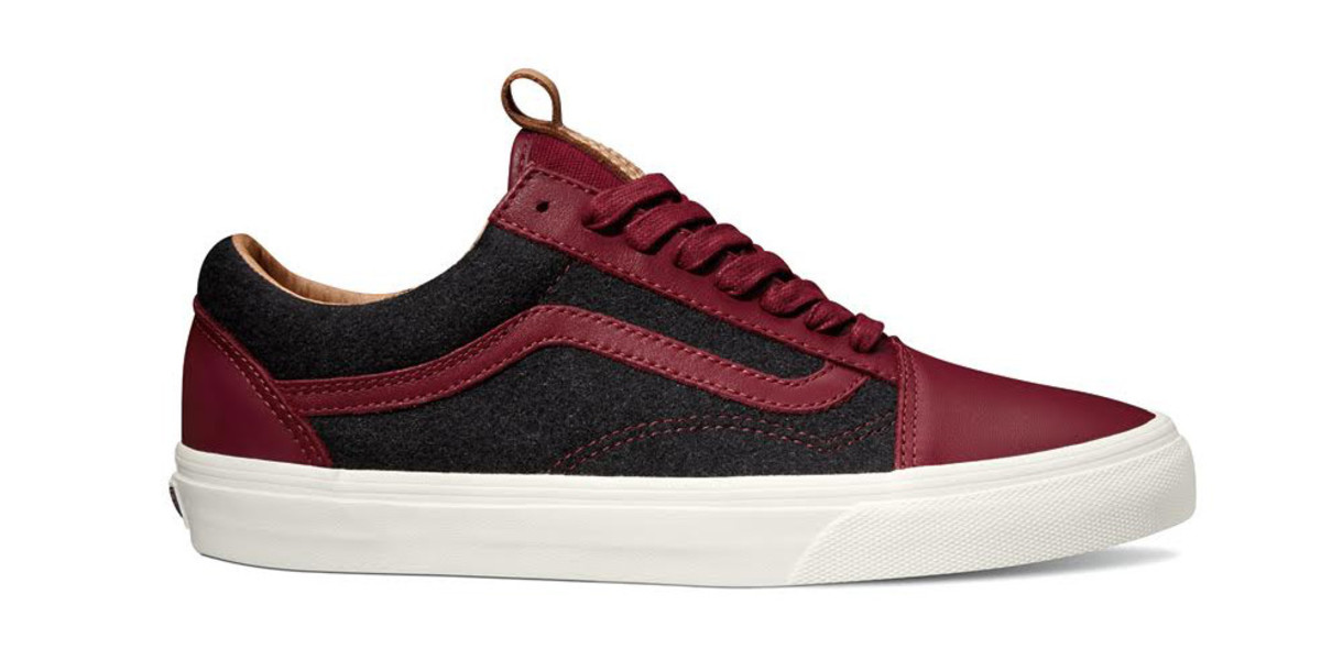 vans-california-collection-leather-and-wool-pack-04