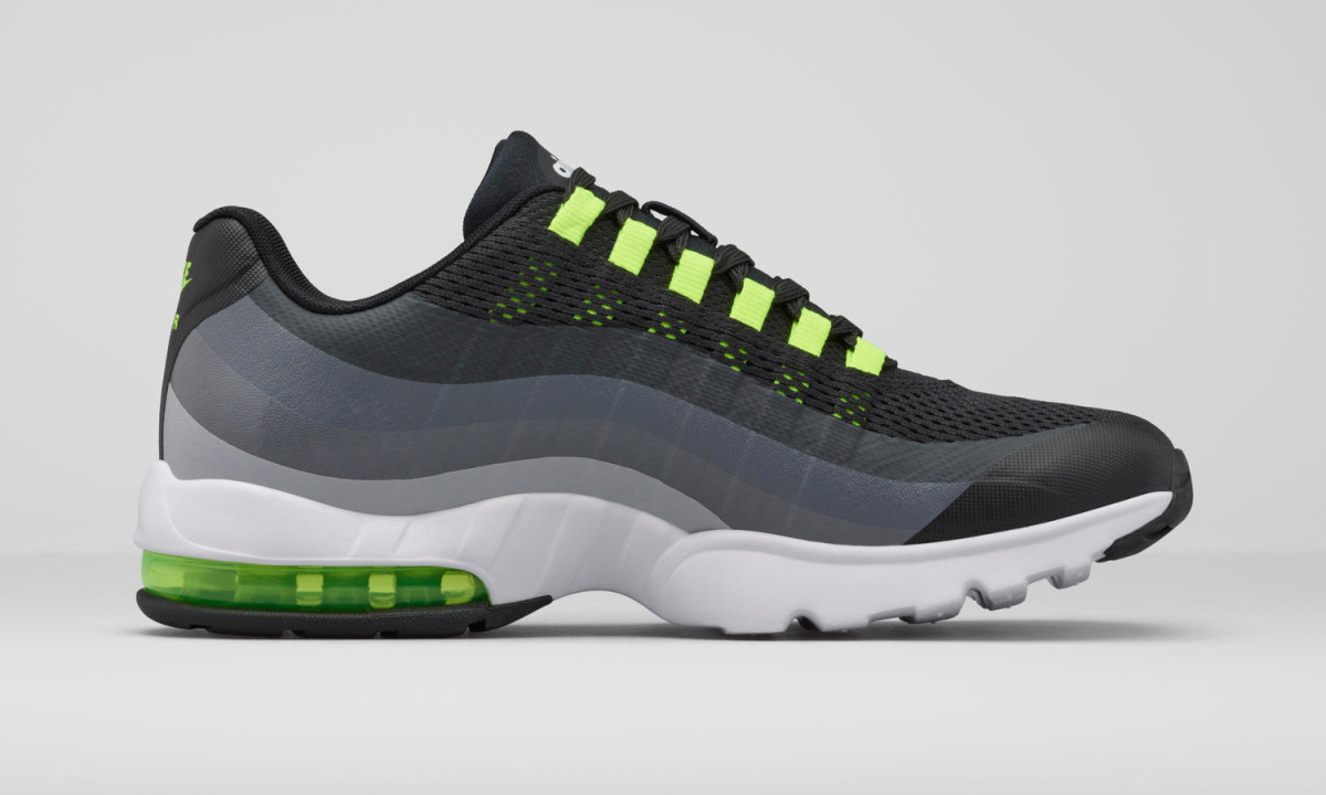 nike-unveils-2-new-iterations-of-air-max-95-10