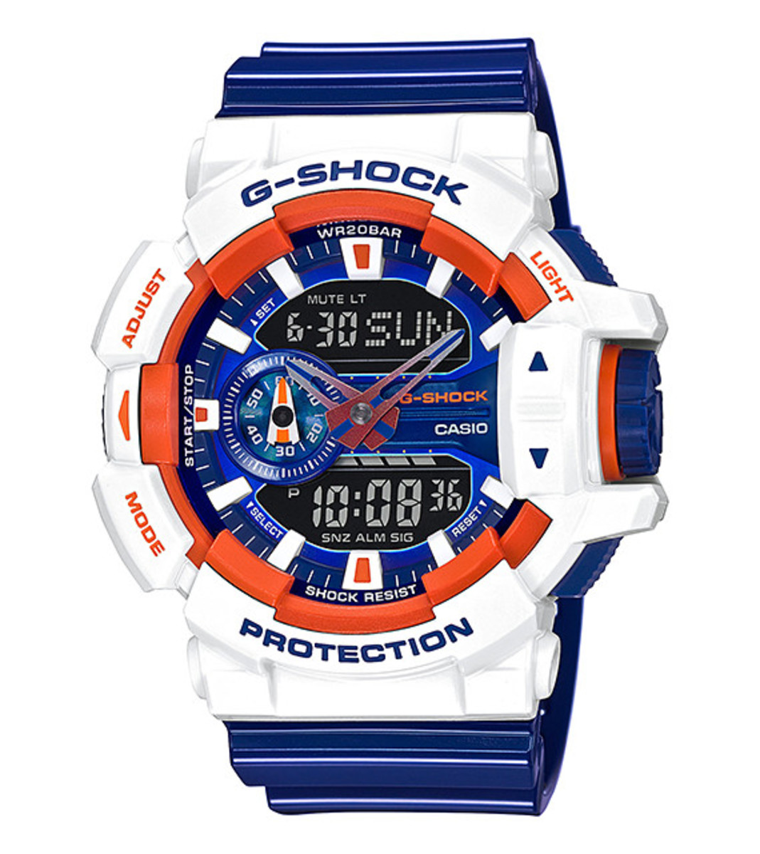 casio-g-shock-august-2015-new-releases-05