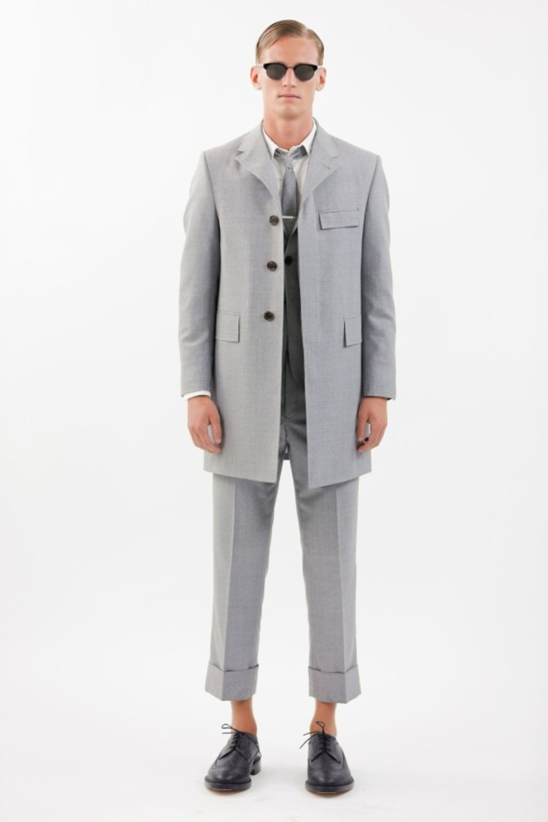 thom-browne-spring-summer-2016-collection-11