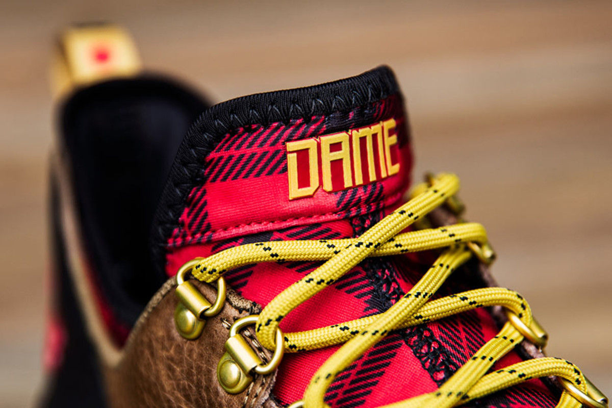 new-adidas-d-lillard-1-pays-tribute-to-portland-01